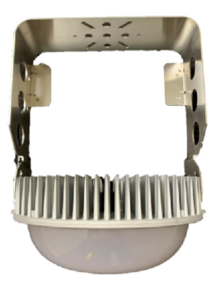 EFG-ARMB-400X-C-N-S-60-EX製品画像