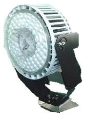 EFL-ATB-400α-C-W-S-70-EX製品画像