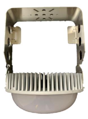 EFG-ARMB-500XH-C-N-S-65-EX製品画像