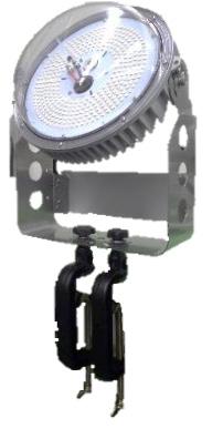 EFG-BAB-500X-C-N-S-65-EX製品画像