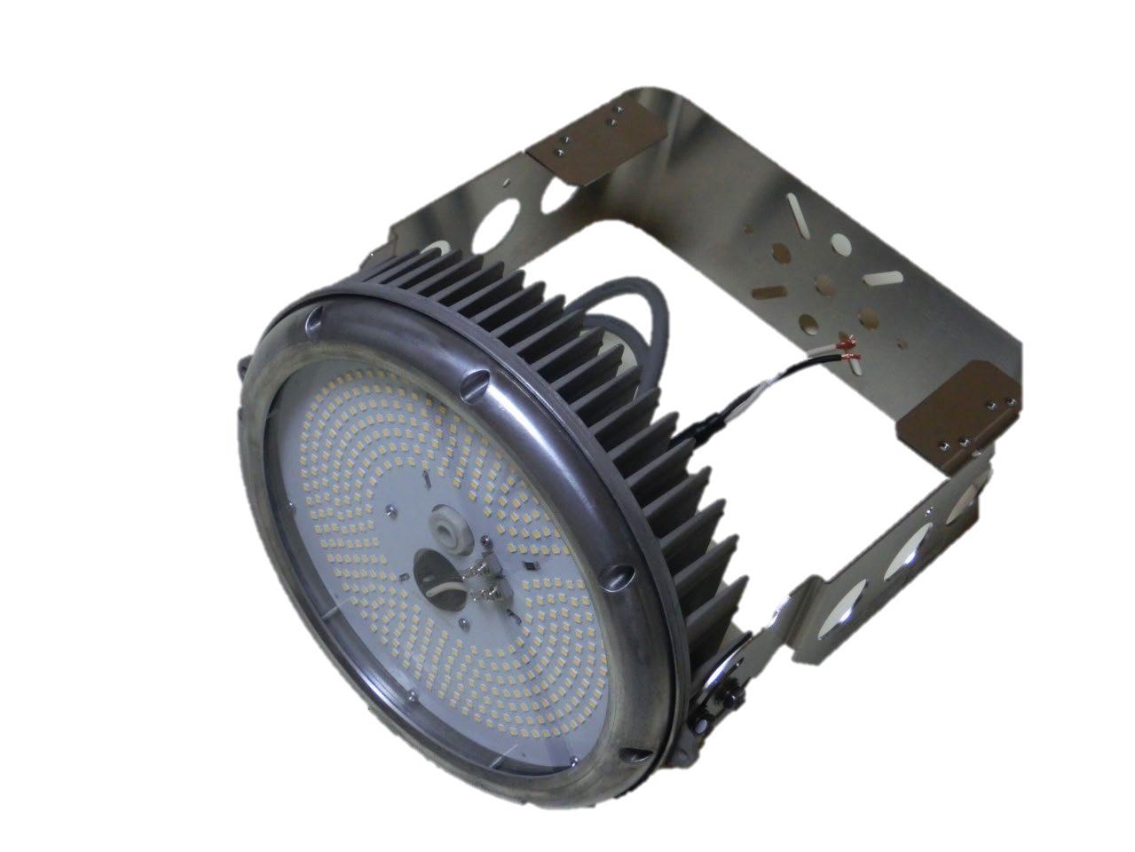EFG-ARMB-700X-C-N-S-MG製品画像
