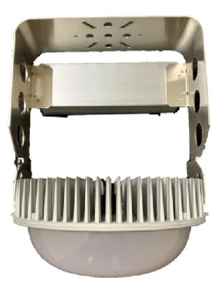 EFG-ARMB-1000X-C-N-S製品画像
