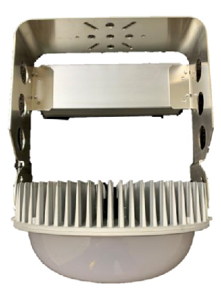 EFG-ARMB-500XH-C-N-S製品画像
