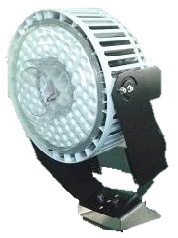 EFL-ATB-400X-C-W-S