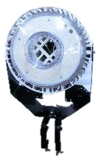 EFLH-BAB-3000X-C-N-S-EX製品画像