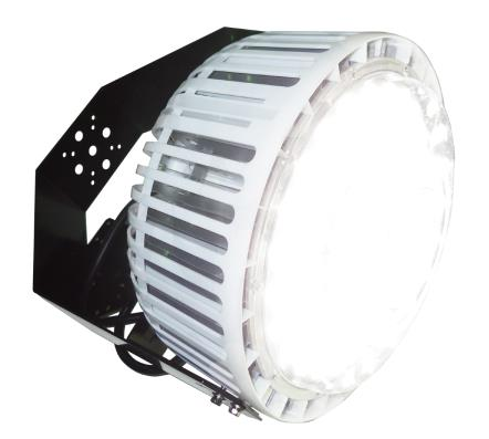 EFLH-ARMB-3700X-C-N-S-EX製品画像