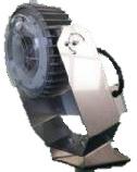 EFLN-ATB-1000S-C-W-S製品画像