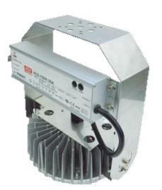 EFLN-ARMB-1200S-C-W-S製品画像