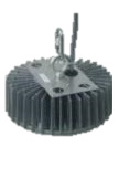 EFLN-HOOKB-250X-C-W-S-EX製品画像