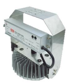 EFLN-ARMB-400S-C-W-S