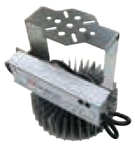 EFLN-TARMB-700S-C-W-S製品画像