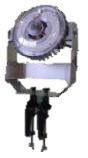 EFLN-BAB-400X-C-W-S-60製品画像