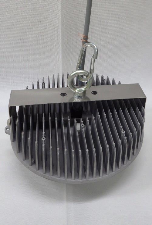 EFG-HOOKB-500XH-C-N-S-60-EX製品画像