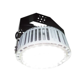 EFL-ARMB-400X-C-W-S-70-EX製品画像
