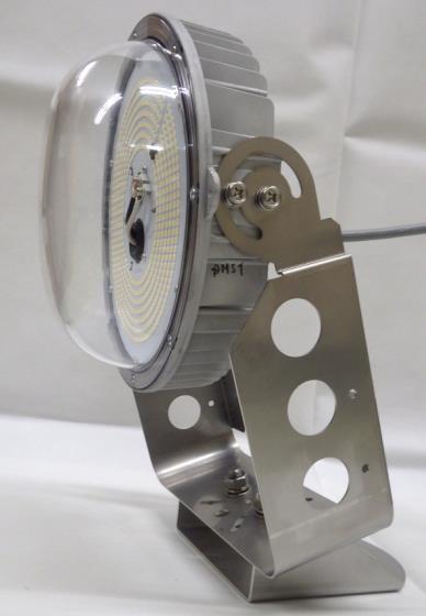 EFG-ATB-400X-C-N-S-65-EX製品画像
