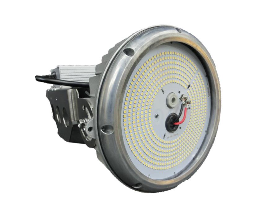 EFG-ATB-400X-C-N-S-70-EX-MG製品画像