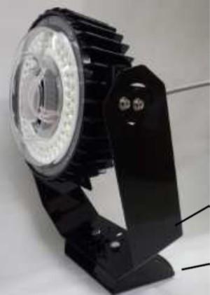 EFLN-ATB-250X-C-W-S-60-AC-EX製品画像