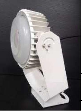 EFLN-ATB-1200S-C-W-S-SO-EX製品画像