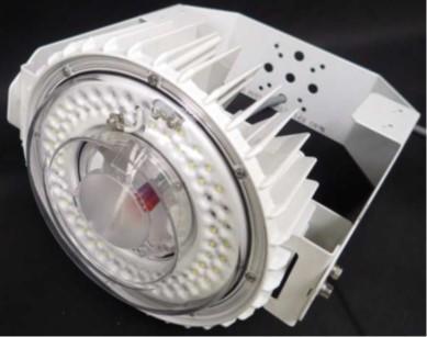 EFLN-ARMB-400S-C-W-S-60-SO-EX製品画像